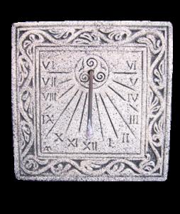 Cadran Triskel
