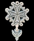 Croix Huguenotte