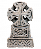 Croix de Carew