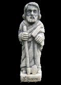 Saint Joseph h24