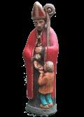 St Thomas de Villeneuve
