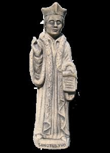 Saint Yves