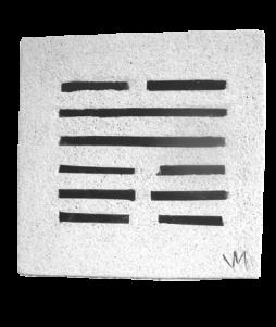 Tablette Photonique Rassemblement