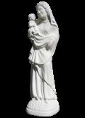 Vierge Marie de la Tendresse