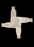 Croix de Ste Brigitte