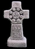 Croix Tibériade