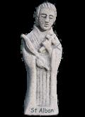 St Alban