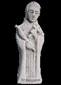 Saint Benjamin