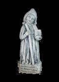 Saint Benoît Labre