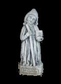 Saint Cyrille