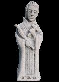 Saint Jules