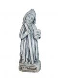 Saint Thibaud
