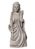 Sainte Alexandra