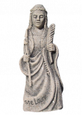 Sainte Laure