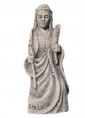 Sainte Lucile