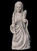 Sainte Ludivine