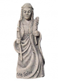 Sainte Soline